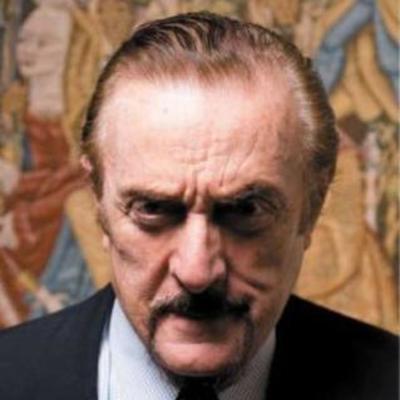 Zimbardo's Life timeline