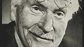 Carl Jung timeline