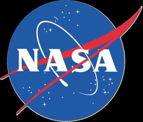 was nasa founded date - photo #9