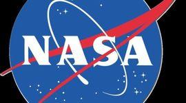 Missions to Venus Nia L timeline