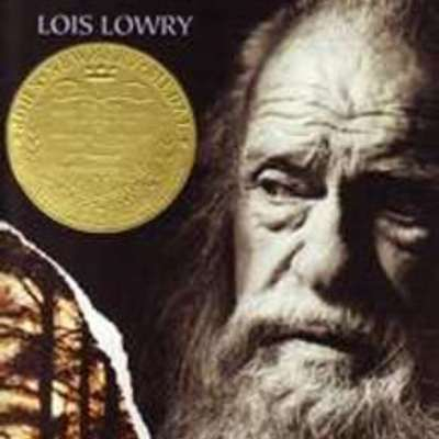 The Giver: Age Advancement timeline