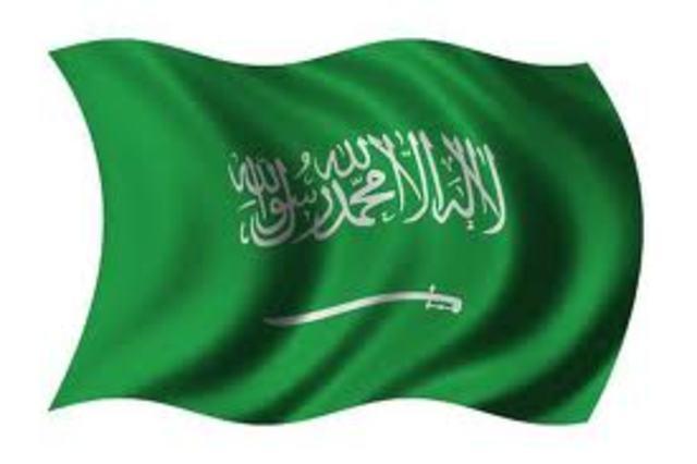 Topas Iraquies Expulsadas de Arabia Saudita