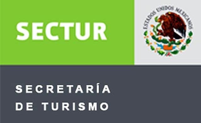 Creación de la secretaría de turismo
