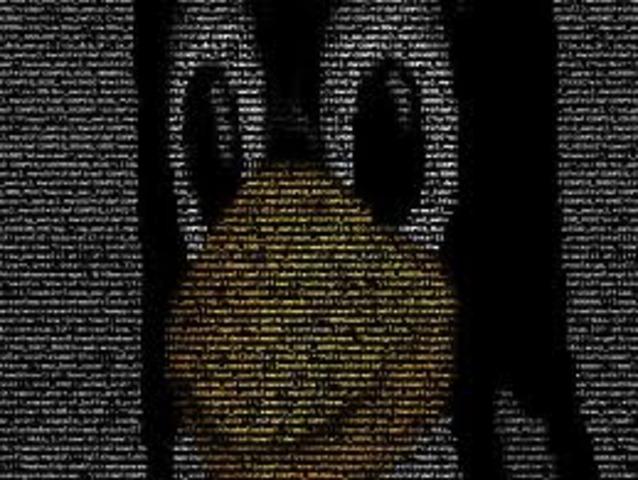 Se lanzó Linux 2.2.0 con 1.800.847 líneas de código.