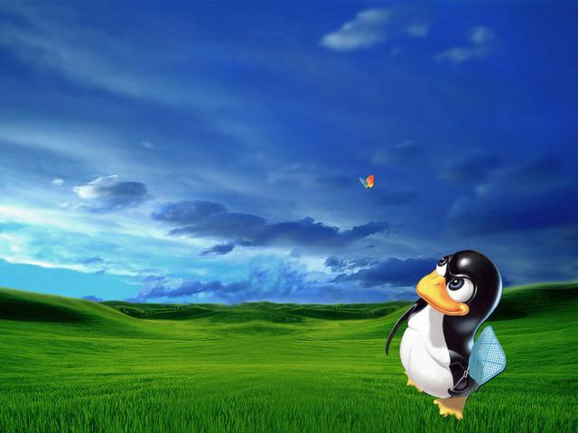 se lanzó Linux 2.6.28