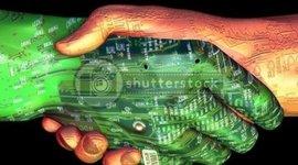 Hitos tecnólogicos en COLOMBIA timeline