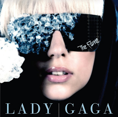 Lady Gaga releases first album The Fame