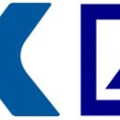 Dr. Kirch vs Deutsche Bank: Chronologie der Rechtsstreitigkeiten timeline
