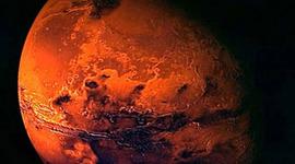 Mars Expoloration TImeline Anh B. timeline