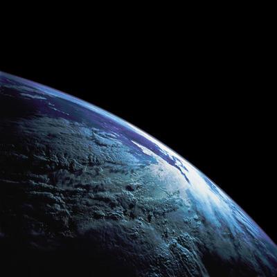 Period 2, Frantz, Richer, Wilson, History of Earth Timeline