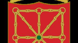 Historia de Navarra MATA-AINCIBURU timeline