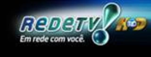 Brazilian TV Picks up the Rat Campaign!