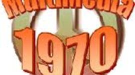 1970's music timeline