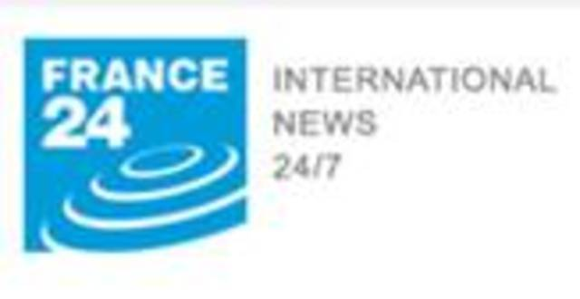 French News Makes Rat-Campaign International