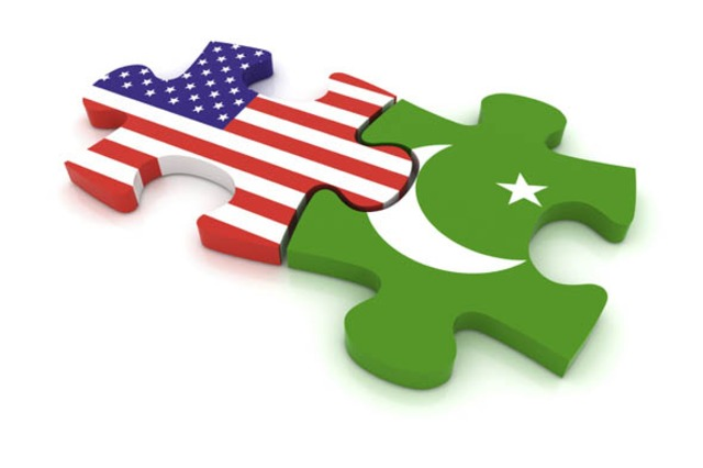 timeline of pakistan and america relationship with china