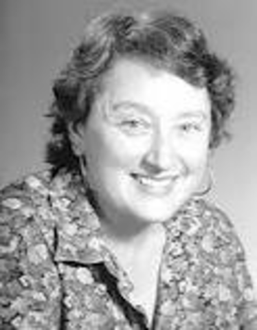 Lynn Margulis 1938