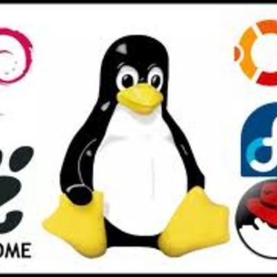 _Historia del Software libre timeline