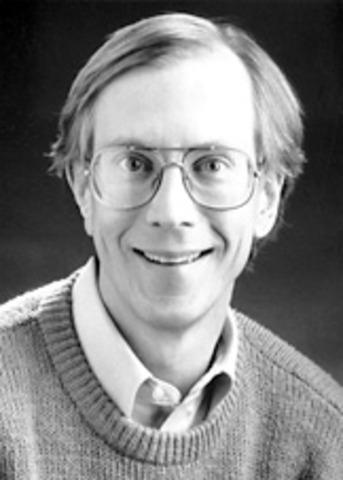 1989 Thomas Cech
