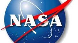 NASA signifacance events timeline