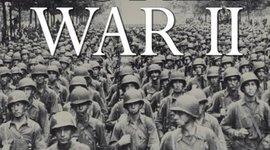 US World War II timeline