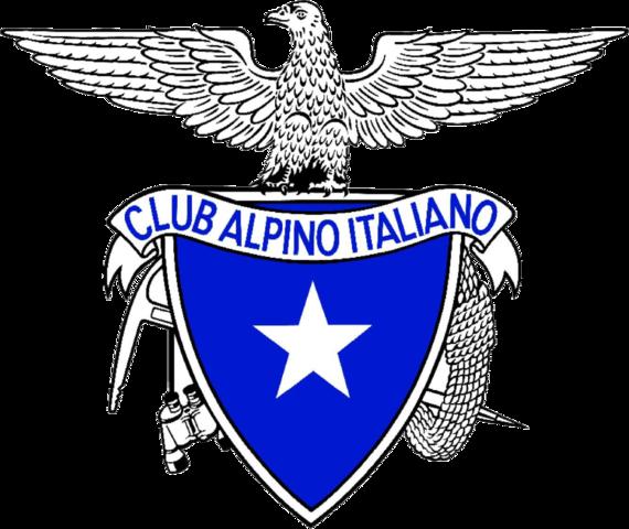 Se funda el club Alpino