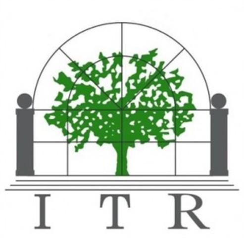 Se establece la Carta Mundial del Turismo Sostenible.