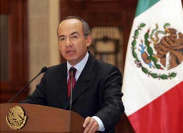 Se publica en el Diario Oficial de la Federación la Ley General de Turismo en México