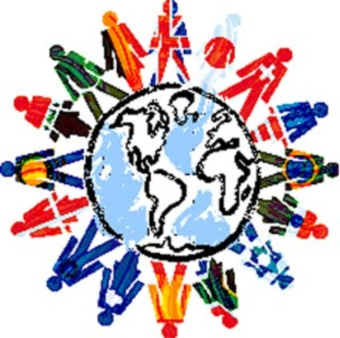 """""""Acuerdos Internacionales"""""""