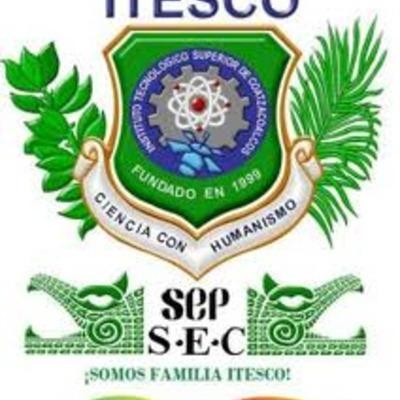 La Informatica ITESCO timeline