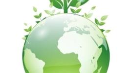 Green Power timeline