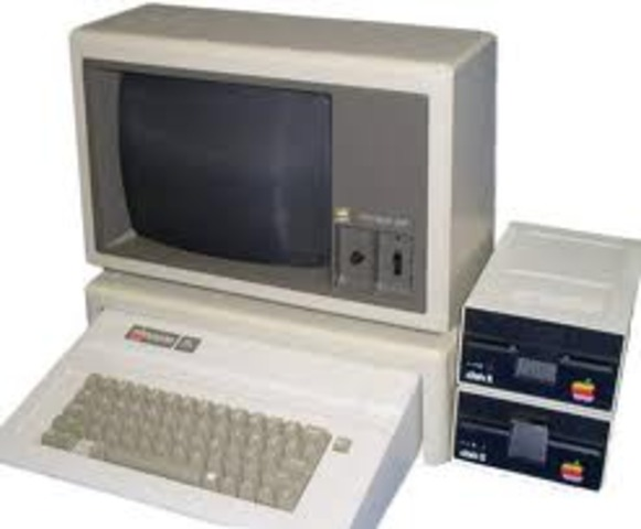 Dell Computer