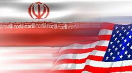 U.S. Iran Relations timeline