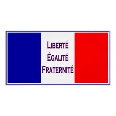 Revolução Francesa timeline