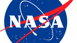 Matthew's NASA timeline