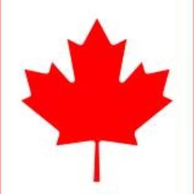 Canada 1867-present timeline
