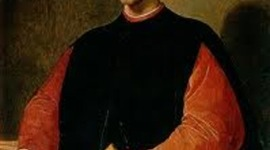 Machiavelli timeline