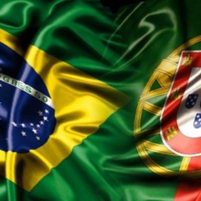 Brasil Colônia. timeline