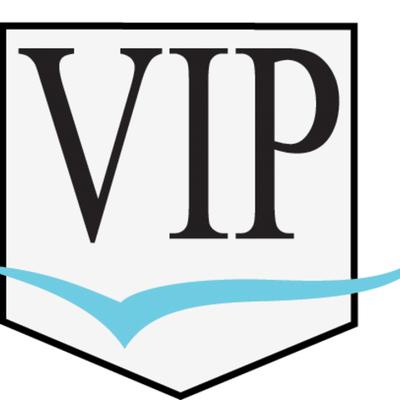 Proiecte VIP timeline
