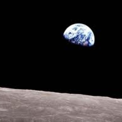 Period5, Bleacher Herr, history of earth. timeline