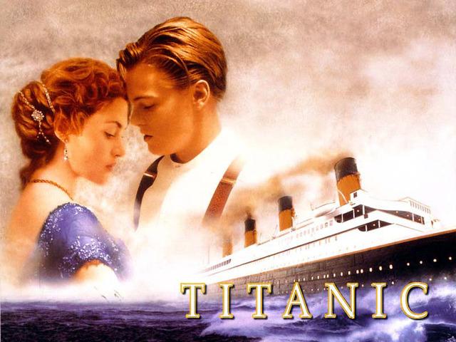 Famous Movie