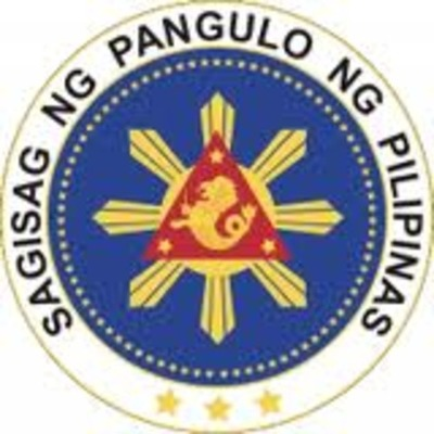 Philippine Presidents timeline