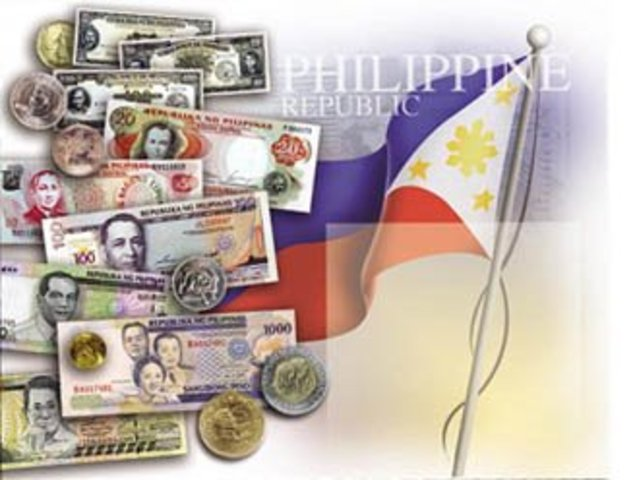 The Philippine Republic
