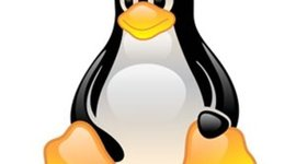 sistema operativo linux timeline