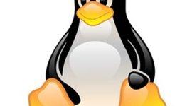 Documental Codigo Linux  timeline
