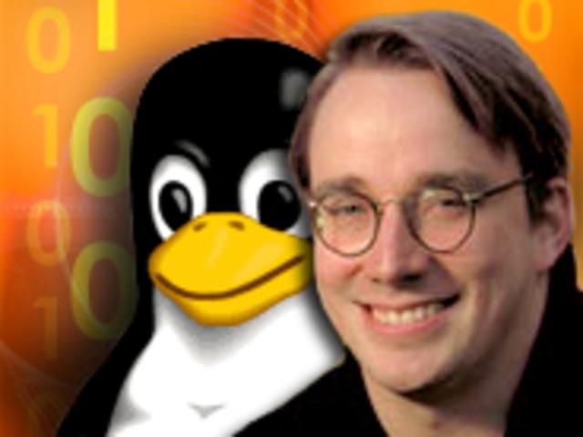 Inicios de Linux