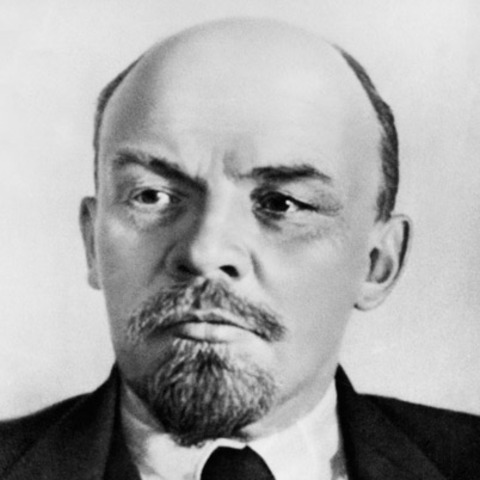 Vladimir Linen