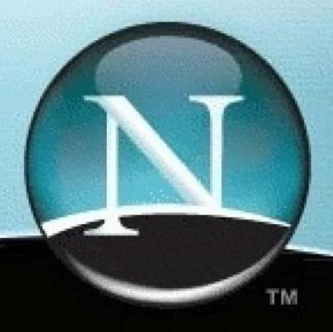 Netscape libera el código fuente de su navegador Web.