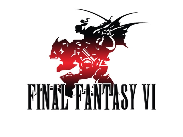 Mode 7 used, with the release of Final Fantasy VI yielding a 3 dimensional effect!
