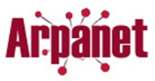Nacimiento de ARPANET