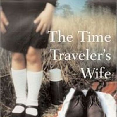 The Time Traveler's Wife timeline